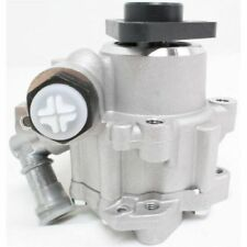 For 325Ci 01, Power Steering Pump