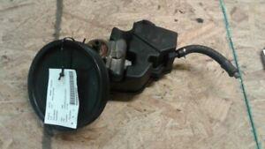 Power Steering Pump Fits 93-02 ELDORADO 797636