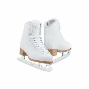 Jackson JC500 Women Eiskunstlauf Schlittschuhe