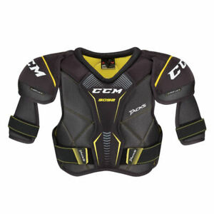 Schulterstücke Eishockey CCM Tacks 3092 Kind