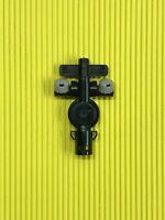 Nozzle sprayer jet gun washer headlamp headlight cleaner cover аdapter holder