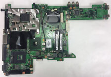 412239-001 - HP System Board (MotherBoard) for Pavilion dv1600 Series Notebook