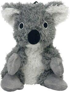 MultiPet -Look Who's Talking Koala Singing -Free Shipping