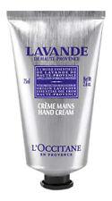 L'Occitane Lavender Hand Cream 2.6 oz. Hand Cream