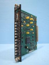 Reliance Electric 0-60028-2 Gate Driver Interface Module Plc AutoMax 600282 Re