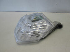 Luz trasera faro trasero Taillight lamp Tail Kawasaki Z 750 07-12 Z 1000 zx-6r 10r