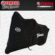 NEW YAMAHA STAR VMAX V MAX 1700 CUSTOMER MOTORCYCLE BIKE COVER 2S3-F81A0-V0-00