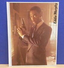 1x Sticker - decal Joepie / Eddie Murphy with org.back 80's (02130)