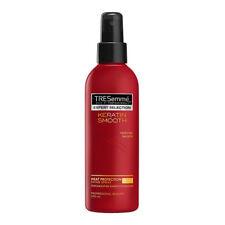 TRESemmé Keratin Smooth Heat Protection Shine Spray 200ml