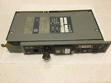 1 Allen Bradley 1772-LXP Mini-PLC 2/16 Processor Ser.C Genuine W/key OEM