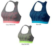 a168e4a2c98c0 Running One Size Cup Sports Bras for Women