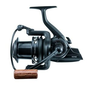 SONIK TOURNOS XD REELS BIG PIT - ALL SIZES AVAILABLE