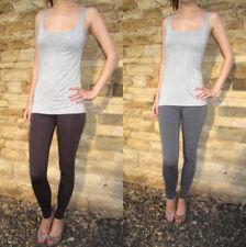 6333c0e874 Women's Viscose Leggings for sale | eBay