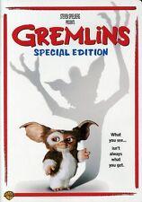 Gremlins [WS] (2008, DVD NEW)