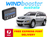 Windbooster Throttle Controller to suit Great Wall X200/X240 2010 Onwards