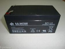 [TOR] [106-8397] Toro 12-Volt Battery Lawnmowers 104-7903 20070 20113 20795