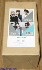 SMART SM ART EXHIBITION SHINee TUMBLER SM OFFICIAL GOODS NEW