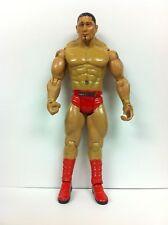 WWE WWF Batista Figure Jakks 2007