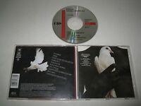 Santana/Greatest Hits (CBS / Cdcbs 32386) CD Album