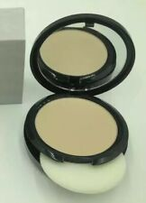 Mally Beauty Smooth Skin Perfecting Powder Foundation Fair