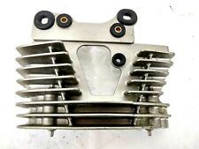 Honda VTX1300 VTX 1300 C R S T Cylinder Head Cover Right Rear 12281-MEA-670