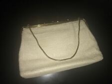 Art Deco Women Purse Vintage Bags, Handbags & Cases