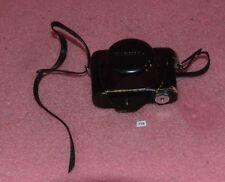 Vintage Yashica EZ-matic Camera.