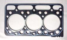 Zylinderkopfdichtung head gasket passend für Kubota L2202 L2204 L2402 D1402