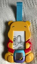 Tomy Disney Winnie The Pooh Babies Protect & Play I Case. Iphone 4 4s 5 & 5s