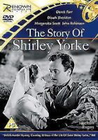 The Story Of Shirley Yorke DVD Nuovo DVD (194768)