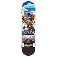Tony Hawk 180 Complete Skateboard 7.75, Outrun