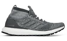 56fdab344 adidas UltraBoost All Terrain Trainers for Men