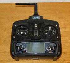 T2M S292402D SPACER-4X Radio Control RC COMMANDE de DRONE controller 2.4 GHz