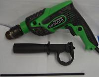 "Hitachi FDV16VB2 5/8"" Corded Hammer Drill"