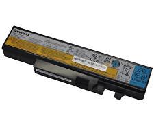 Genuine Battery for Lenovo IdeaPad Y460 Y560 B560 V560 L09N6D16 57Y6440 L09L6D16