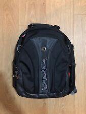 """Wenger 600631 LEGACY 16"""" Laptop Backpack"""