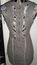 ASOS Women's Lace Round Neck Dresses