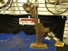 Ajax Auto Parts Co Model 60 Jack Ford Model T, VINTAGE ACCESSORY