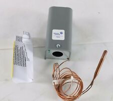 New A19ADC-31C Johnson Controls Switch SPDT 110-240