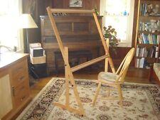 Kingfisher Ii Tapestry Loom