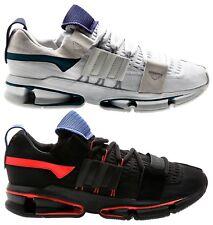 Adidas Originals Twinstrike Adv Hombre Zapatillas Deportivas para Running Zapato