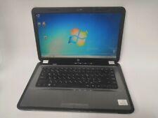 Laptop Notebook HP Pavilion 15.6in. (1TB, Intel Core i5 4th Gen., 1.7GHz, 8GB)