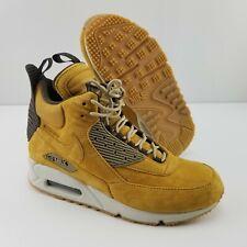 Price $75 Nike Air Max 90 Sneakerboot Winter Pack 684714 200