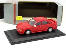 Trofeu 1/43 - Mitsubishi Galant Rosso