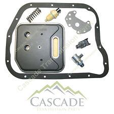 46RE 47RE Transmission Governor Pressure Solenoid Sensor Service Kit Set 2000+