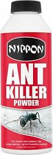 More details for nippon ant killer powder,400g