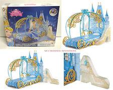 Disney Princess - Cinderella's Dream Bedroom ** PURCHASE TODAY **
