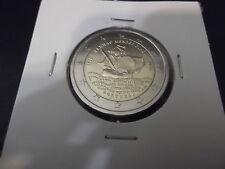 2 euro PORTUGAL 2011 - FERNÃO MENDES PINTO