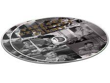 GOOD TABLE MANNERS, EMILY POST ETIQUETTE TRAINING, LETS PLAY FAIR 2 DVDs -J45
