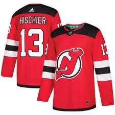 56 Size Jersey NHL Fan Apparel   Souvenirs  aa0ec3bc6